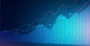 Trendfortsetzung im Trading