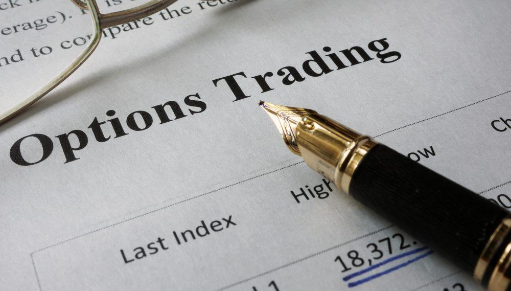 Chancen und Risiken von Binären Optionen
