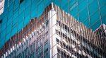 Zentralbanken bestimmen einen großen Teil des Handelsvolumens des FOREX