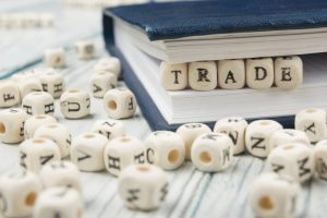5 Trading Tipps