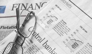Forex: Trading mit dem Wirtschaftskalender