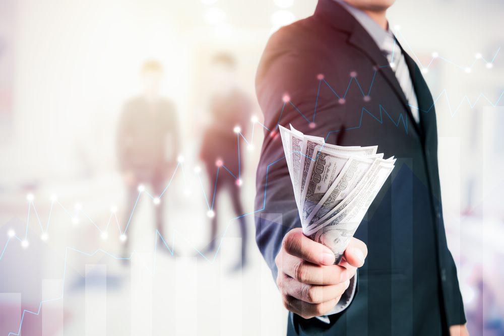 Schritte zum erfolgreichen Forex Trader