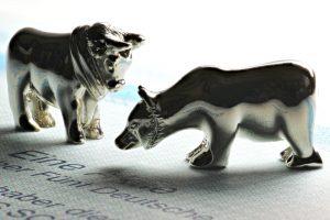Aktiendepot wechseln, 5 Schritte