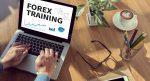 Macht ein Forex Tradingkonto Sinn?
