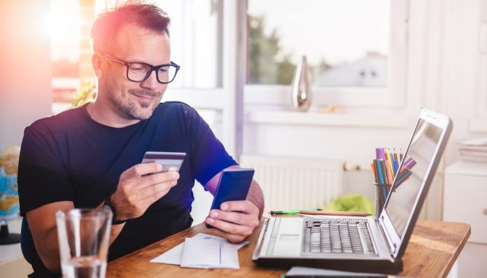 Kredit als Tradinggrundlage