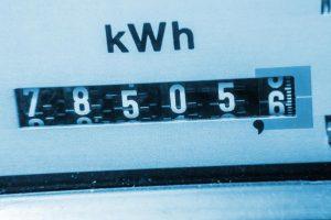Wie findet man den besten Stromanbieter?