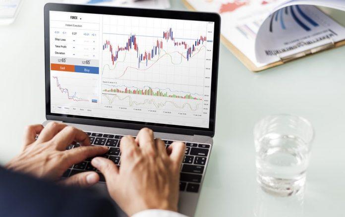 Forex: Wie finde ich den besten Broker?