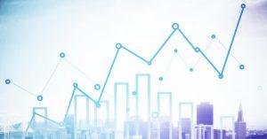 Forex Fonds als interessante Alternative zum Devisenhandel