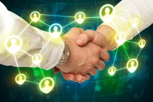 Social Trading mit binären Optionen als Anlagealternative