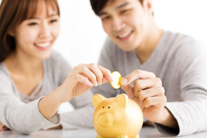 Unnötige Versicherungen zum Geld sparen