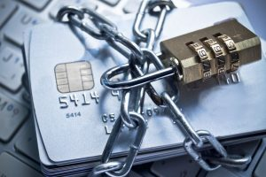 Kreditkarten Haftung auf 50 Euro beschränkt