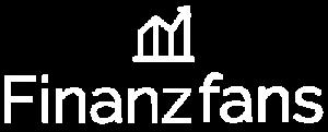 Finanzfans