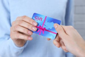 Prepaid Kreditkarten ideal für Minderjährige oder Menschen mit negativem Schufa-Eintrag
