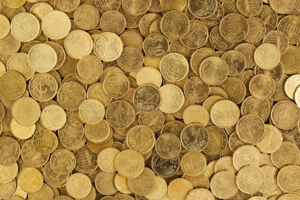 Tagesgeld vs. Festgeld