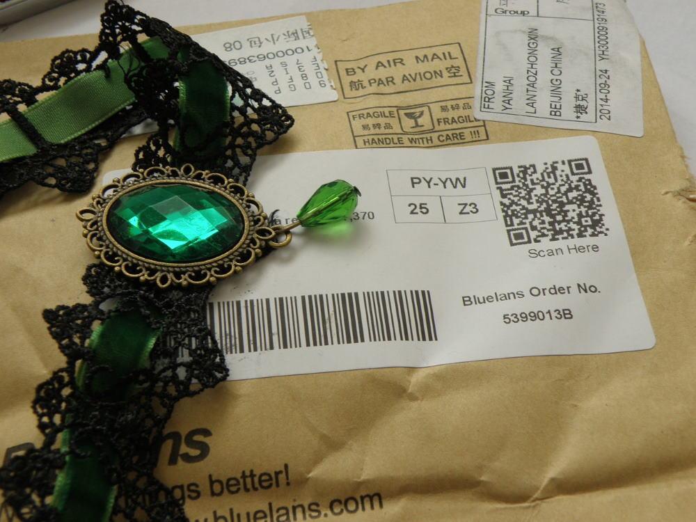 Geld verdienen mit Onlinehandel