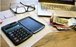 Steuererklärung für Studenten