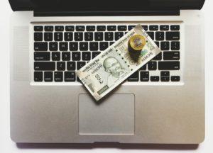 Der Mikrokredit – schnell und unbürokratisch Geldmittel beschaffen