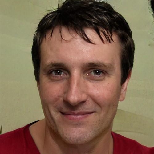 Daniel Weber Finanzredakteur