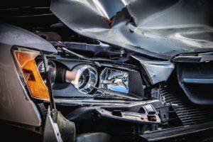 Unfallversicherung – sicher ist sicher