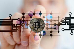 Bitcoin investieren oder nicht